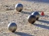 5153053-afspelen-van-jeu-de-boules-in-frankrijk-europa