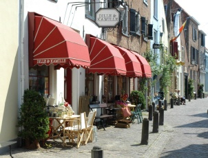 Deventer_deventergevelcols2