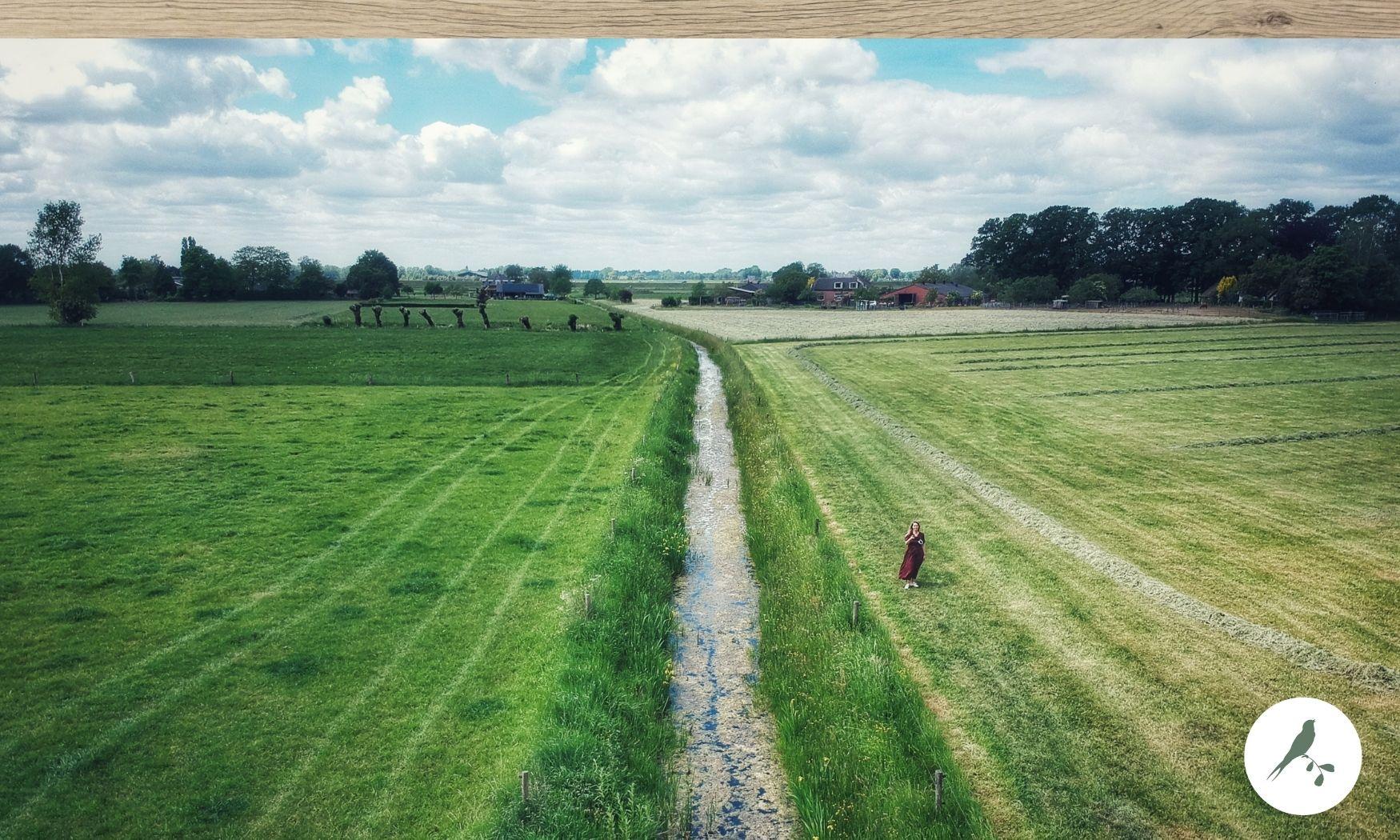 de kleine wildenberg - soetkees - boerderijvakantie - blog - vakantie met kinderen
