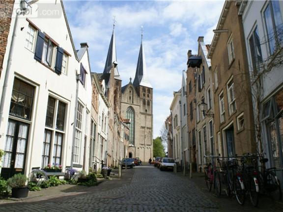 Deventer 2(p City,deventer)(c 0)