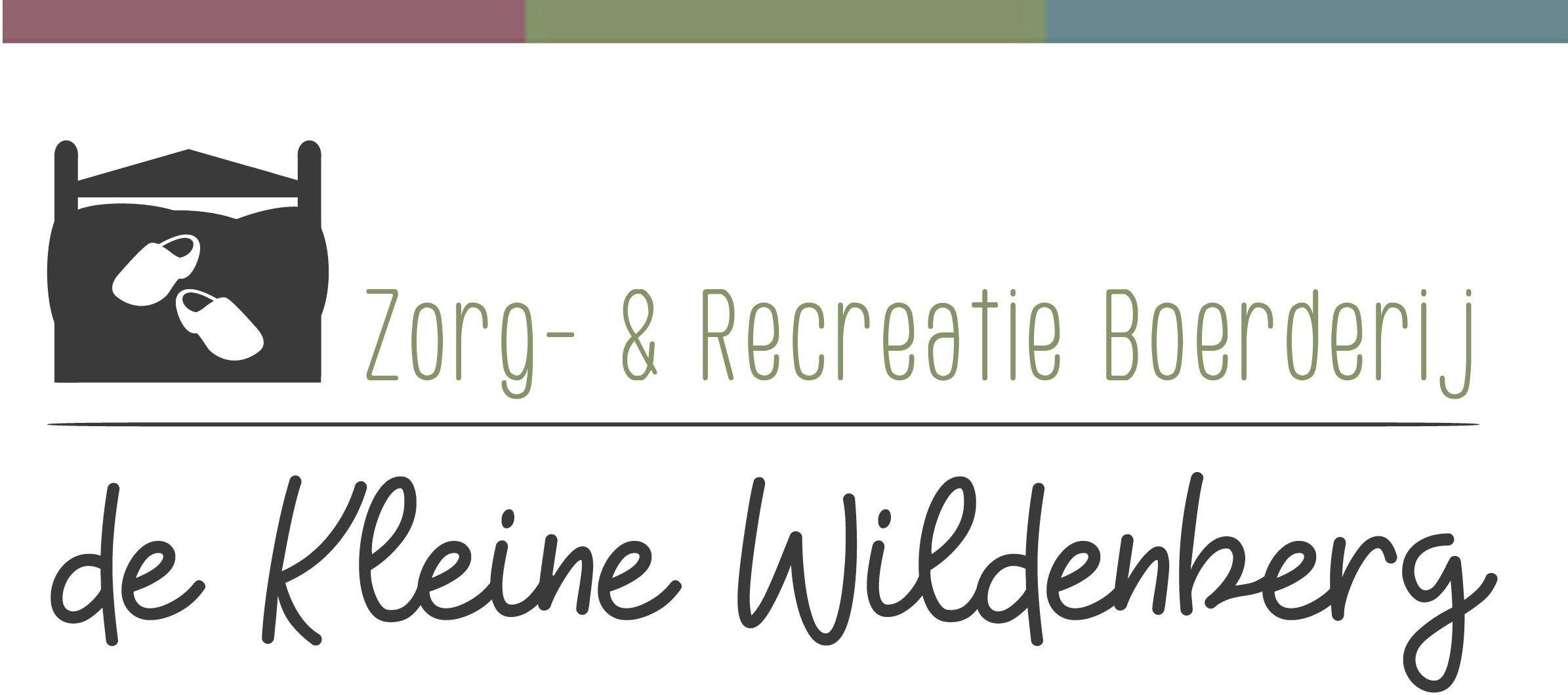 de Kleine Wildenberg