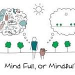 mind ful of mindful